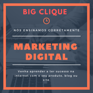 marketing digital em moçambique